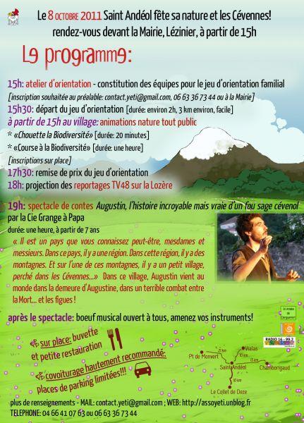 flyer8octobreverso.jpg